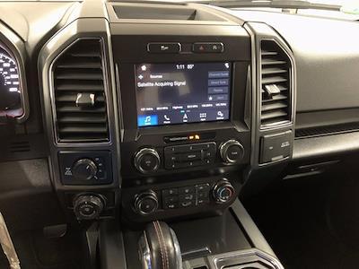 2019 Ford F-150 SuperCrew Cab 4x4, Pickup #W6481 - photo 54