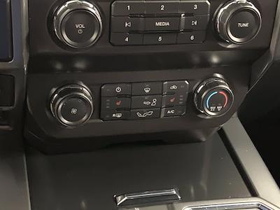 2019 Ford F-150 SuperCrew Cab 4x4, Pickup #W6481 - photo 57