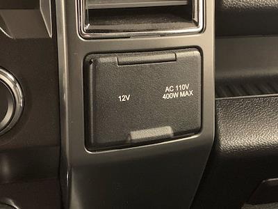 2019 Ford F-150 SuperCrew Cab 4x4, Pickup #W6481 - photo 59