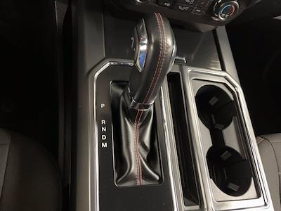 2019 Ford F-150 SuperCrew Cab 4x4, Pickup #W6481 - photo 61