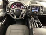 2019 Ford F-150 SuperCrew Cab 4x4, Pickup #W6481 - photo 50
