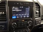 2019 Ford F-150 SuperCrew Cab 4x4, Pickup #W6481 - photo 55