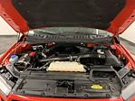 2019 Ford F-150 SuperCrew Cab 4x4, Pickup #W6481 - photo 64