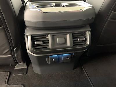 2021 F-150 SuperCrew Cab 4x4,  Pickup #W6485 - photo 16
