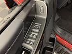 2021 F-150 SuperCrew Cab 4x4,  Pickup #W6485 - photo 11