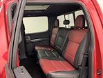 2021 F-150 SuperCrew Cab 4x4,  Pickup #W6485 - photo 15