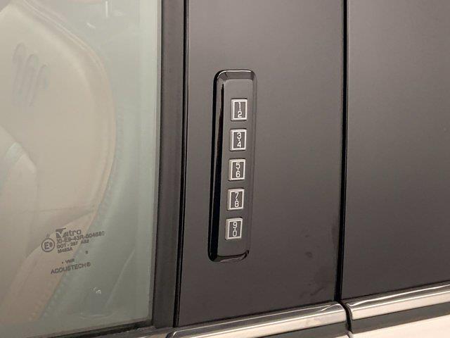 2018 Ford F-150 SuperCrew Cab 4x4, Pickup #W6489 - photo 8