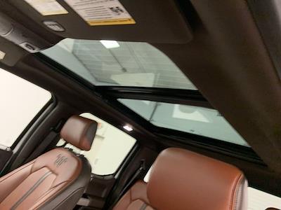 2018 Ford F-150 SuperCrew Cab 4x4, Pickup #W6489 - photo 7
