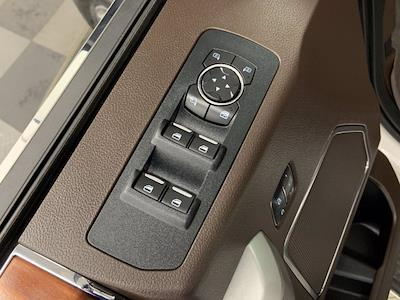 2018 Ford F-150 SuperCrew Cab 4x4, Pickup #W6489 - photo 10