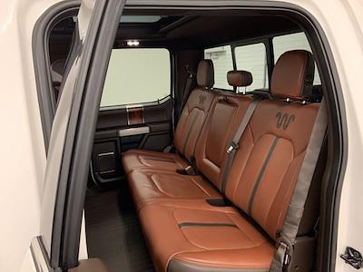 2018 Ford F-150 SuperCrew Cab 4x4, Pickup #W6489 - photo 13