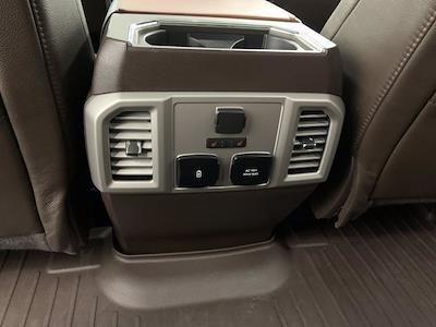 2018 Ford F-150 SuperCrew Cab 4x4, Pickup #W6489 - photo 14