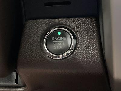 2018 Ford F-150 SuperCrew Cab 4x4, Pickup #W6489 - photo 23