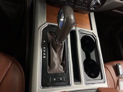 2018 Ford F-150 SuperCrew Cab 4x4, Pickup #W6489 - photo 28