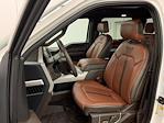 2018 Ford F-150 SuperCrew Cab 4x4, Pickup #W6489 - photo 11