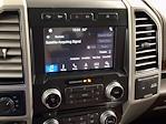 2018 Ford F-150 SuperCrew Cab 4x4, Pickup #W6489 - photo 20