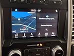 2018 Ford F-150 SuperCrew Cab 4x4, Pickup #W6489 - photo 21