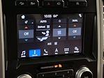 2018 Ford F-150 SuperCrew Cab 4x4, Pickup #W6489 - photo 22