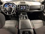 2018 F-150 SuperCrew Cab 4x4,  Pickup #W6511 - photo 15