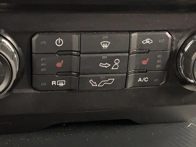 2018 Ford F-150 SuperCrew Cab 4x4, Pickup #W6508 - photo 24