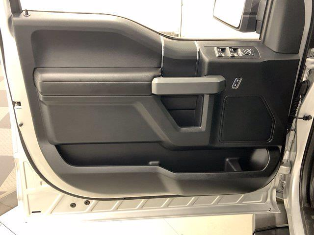 2018 Ford F-150 SuperCrew Cab 4x4, Pickup #W6508 - photo 10