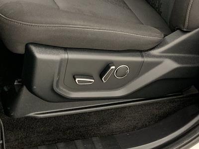 2018 Ford F-150 SuperCrew Cab 4x4, Pickup #W6508 - photo 13