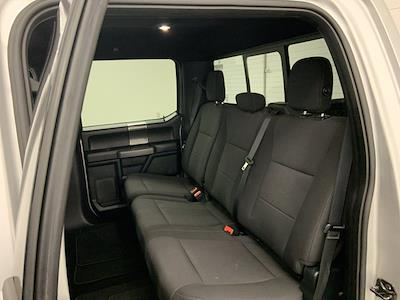 2018 Ford F-150 SuperCrew Cab 4x4, Pickup #W6508 - photo 14