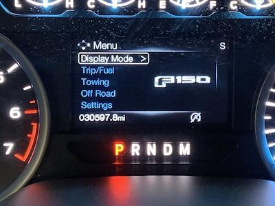 2018 Ford F-150 SuperCrew Cab 4x4, Pickup #W6508 - photo 18