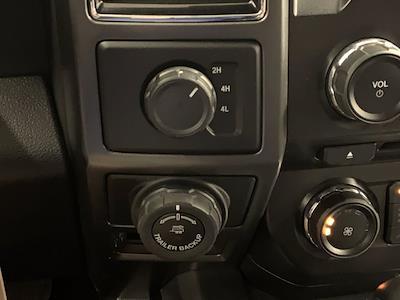 2018 Ford F-150 SuperCrew Cab 4x4, Pickup #W6508 - photo 19