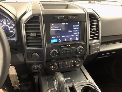2018 Ford F-150 SuperCrew Cab 4x4, Pickup #W6508 - photo 20