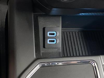 2018 Ford F-150 SuperCrew Cab 4x4, Pickup #W6508 - photo 26