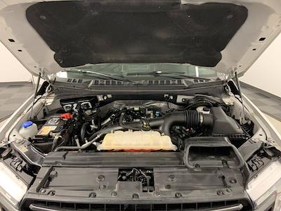 2018 Ford F-150 SuperCrew Cab 4x4, Pickup #W6508 - photo 30