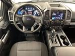 2018 F-150 SuperCrew Cab 4x4,  Pickup #W6508 - photo 16
