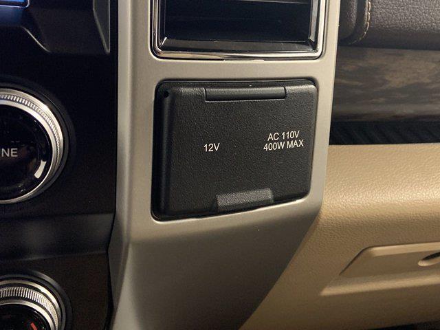 2020 Ford F-150 SuperCrew Cab 4x4, Pickup #W6509 - photo 28