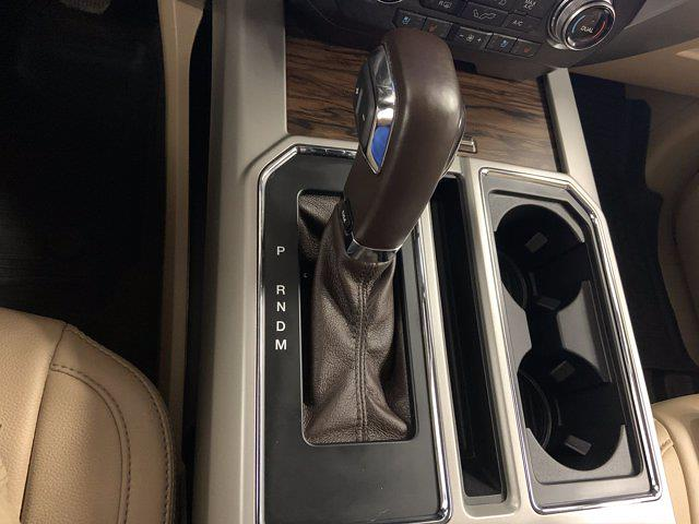 2020 Ford F-150 SuperCrew Cab 4x4, Pickup #W6509 - photo 30