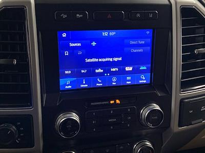 2020 Ford F-150 SuperCrew Cab 4x4, Pickup #W6509 - photo 22
