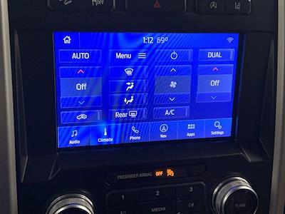 2020 Ford F-150 SuperCrew Cab 4x4, Pickup #W6509 - photo 24