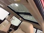 2020 Ford F-150 SuperCrew Cab 4x4, Pickup #W6509 - photo 8