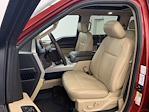 2020 Ford F-150 SuperCrew Cab 4x4, Pickup #W6509 - photo 13