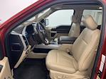 2020 Ford F-150 SuperCrew Cab 4x4, Pickup #W6509 - photo 4