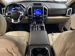 2020 Ford F-150 SuperCrew Cab 4x4, Pickup #W6509 - photo 5