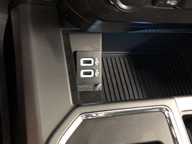 2018 F-150 SuperCrew Cab 4x4,  Pickup #W6511 - photo 32