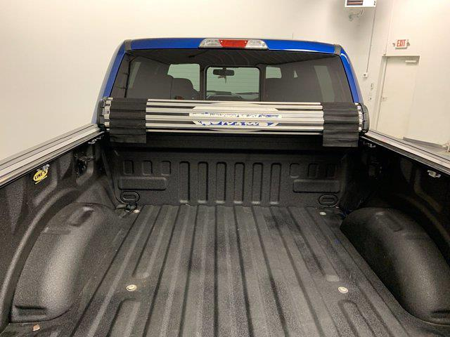 2018 F-150 SuperCrew Cab 4x4,  Pickup #W6511 - photo 9