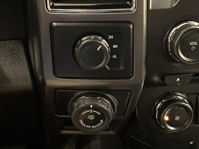 2018 F-150 SuperCrew Cab 4x4,  Pickup #W6511 - photo 25