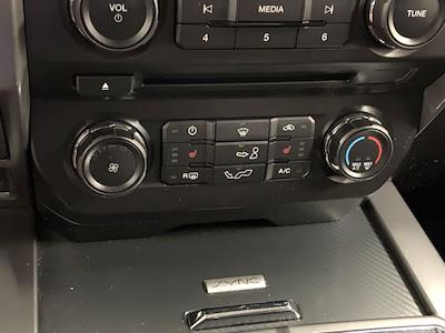 2018 F-150 SuperCrew Cab 4x4,  Pickup #W6511 - photo 29