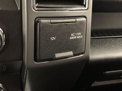 2018 F-150 SuperCrew Cab 4x4,  Pickup #W6511 - photo 31