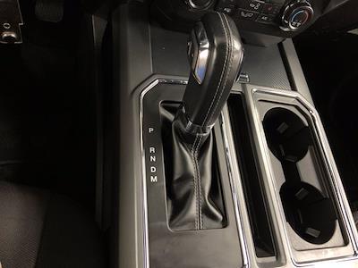 2018 F-150 SuperCrew Cab 4x4,  Pickup #W6511 - photo 33