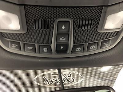 2018 F-150 SuperCrew Cab 4x4,  Pickup #W6511 - photo 35