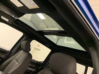 2018 F-150 SuperCrew Cab 4x4,  Pickup #W6511 - photo 11