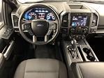 2018 F-150 SuperCrew Cab 4x4,  Pickup #W6511 - photo 22