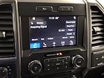 2018 F-150 SuperCrew Cab 4x4,  Pickup #W6511 - photo 27